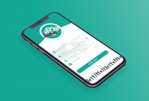 Mobil Uygulama ( App )
