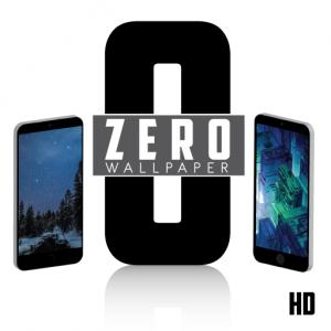 Zero Wallpaper