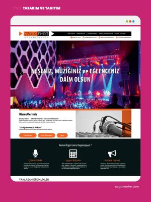 www.ozguremire.com - 2019